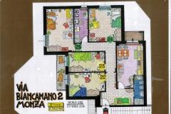 Biancamano 22-25-p1b3v1h8l01c1rh021gvn147gume