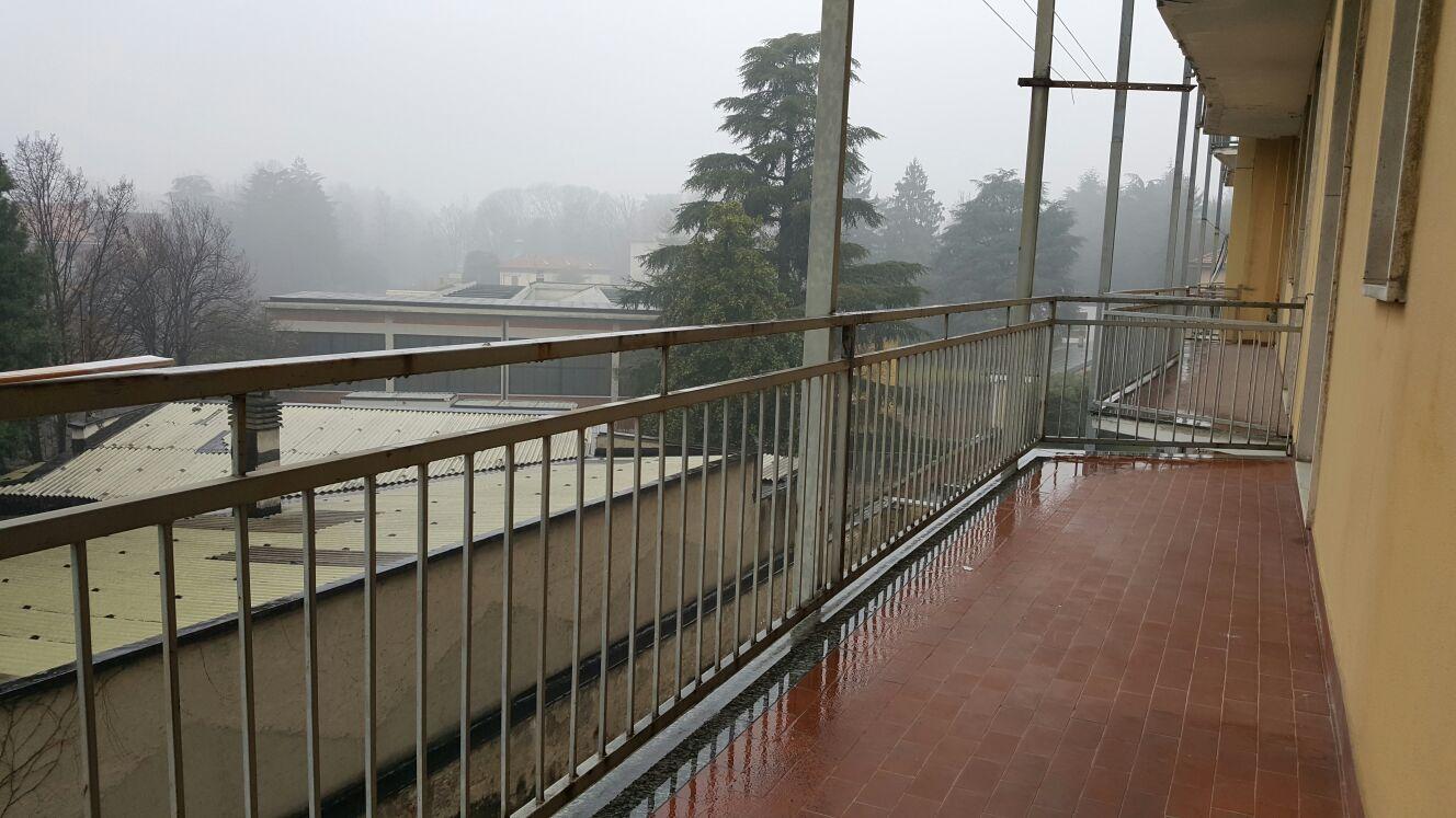 SM Giusti 3 balcone 2