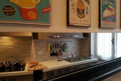 SM Cucina Giusti 3 6