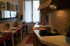 SM Giusti 3 Cucina 16