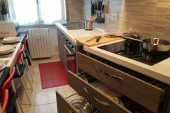 SM Giusti 3 Cucina 15