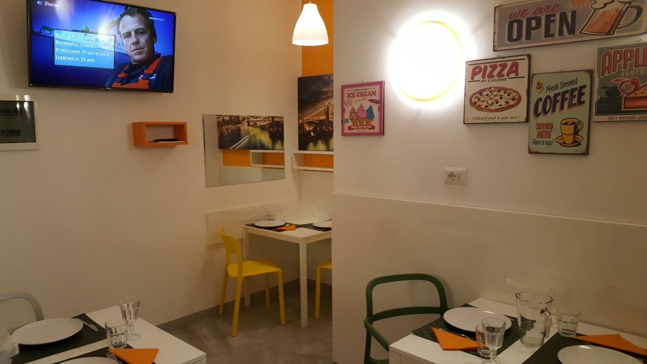 sala pranzo 3