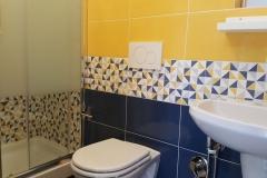 39-3 bagno privato