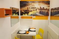 sala pranzo 4