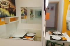 sala pranzo 5