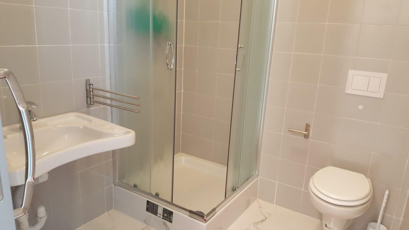 3.Sicilia bagno