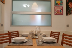 1.Sicilia Cucina