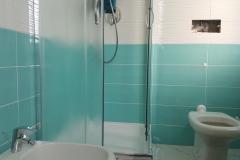 1.Sicilia bagno
