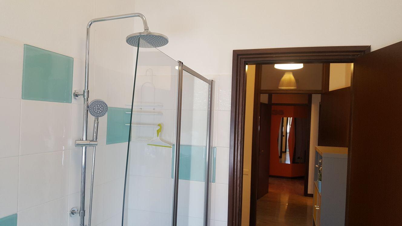 bagno-1