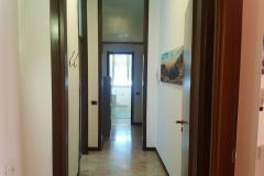 corridoio 3