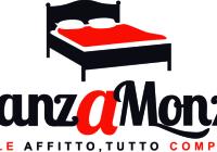 logo_stanzaamonza