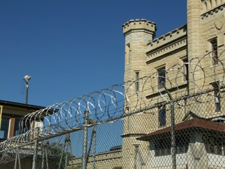 la tua stanza in una Residenza rischia di diventare una prigione