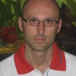 Omar Discepoli