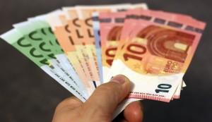 Stanza Monza contro gli affitti in nero