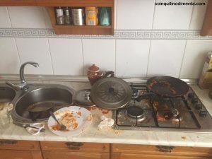 cucina-sporca