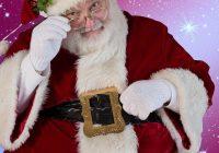 offerte di Natale di StanzaMonza