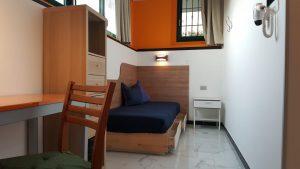 stanza monza 47