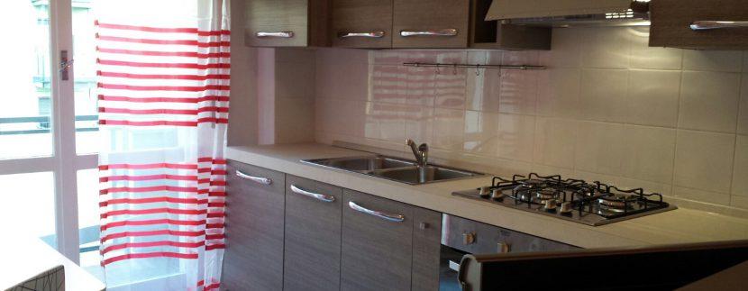 Biancamano13-16.Cucina.1