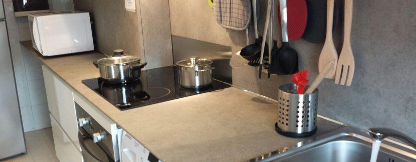 Arosio17-21.Cucina.8