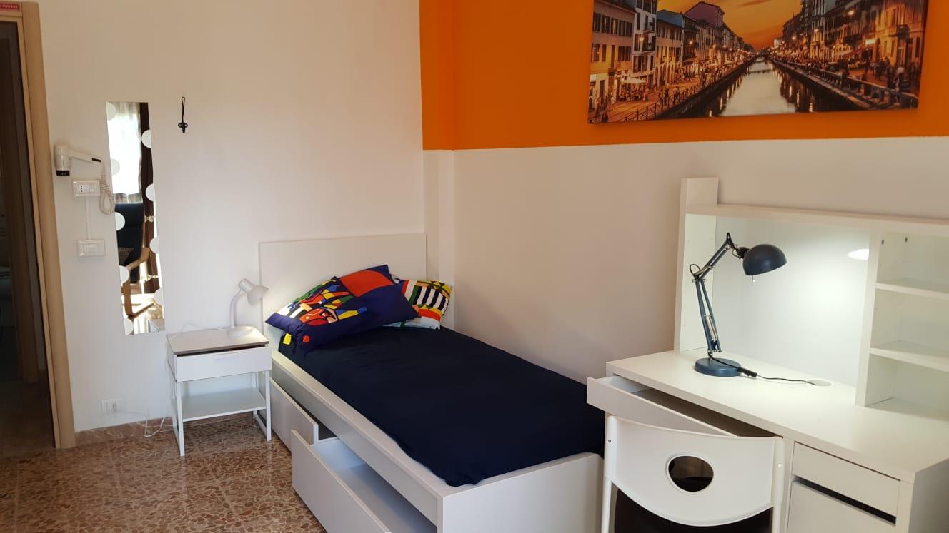 Via Val Cismon-Stanza 51