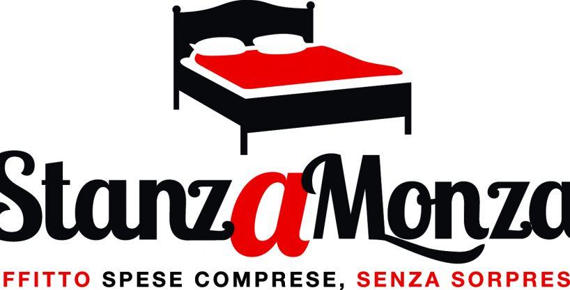 Via Biancamano – Stanze 22-25