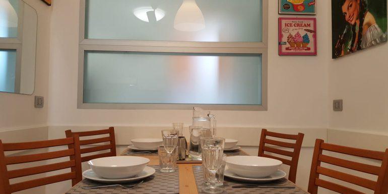 Sicilia45-48.Cucina.22