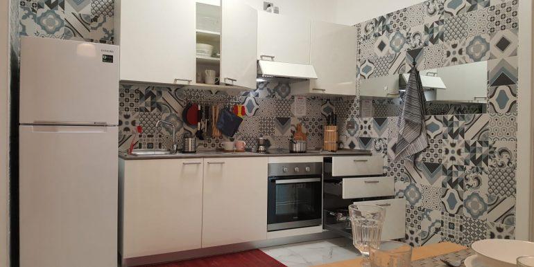 Sicilia45-48.Cucina.7